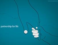 Dara Pharma Advertising Campaign