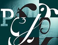 Letterform
