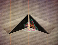 Jon Hopkins Insides + EP