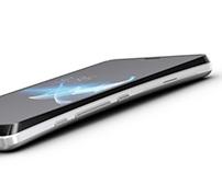 Sony – Xperia™ T Smartphone