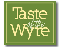 Taste of the Wyre