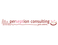Perseption Consulting