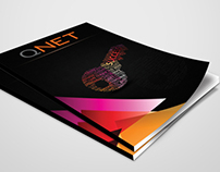 Qnet's handbook