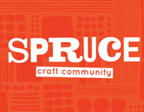 Spruce Craft Community