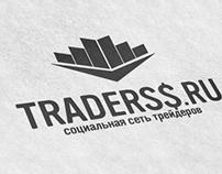 Logos by Farid Sagiev | Graphic design