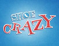 Shoe Crazy by Famous Footwear