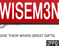Personal Plates Xmas gift giving digiboards