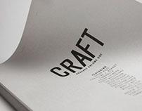 Bracket Vol. 01 — 04