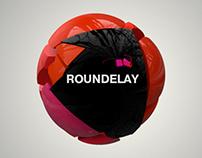 Roundelay