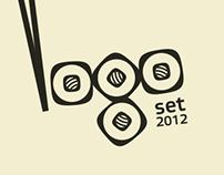LOGOSET 2012