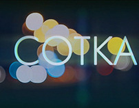 "Video-essay №1 ""Sotka"""