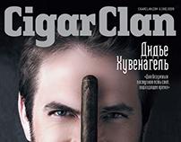 Cigar Clan