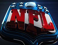 NFL Network ID