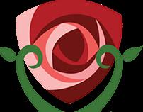 Self Branding Logo