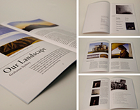 Gallery catalogue - Grahame Sydney