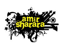 Amir Sharara DJ