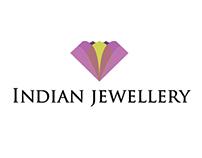 Indian jewellry