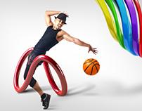 Gamus Sports & Dance Training