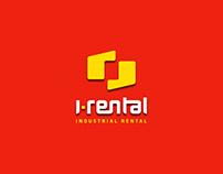 I-Rental