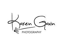 Karen Gavin Photography