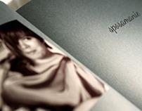 Federica & Rossano Wedding Album