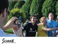Scarab Digital Camera