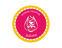 Alemad Prestige