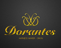 Dorantes Harness Maker
