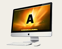 Avtodor Center website