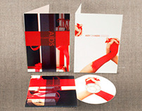 Aid for Aids International Holiday Cards