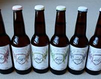 North Avenue Brewing Co.
