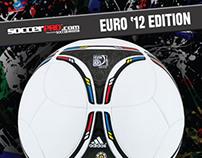 2012 Euro Mailer