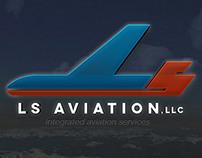 LS-Aviation.com