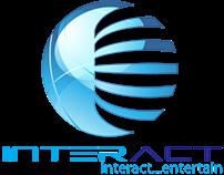 Interact Marketing Materials