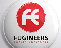 Fugineers (2012) CI