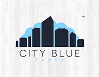 City Blue Tampa