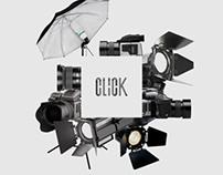 Click Estúdio