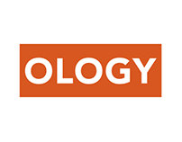 OLOGY | TYPE/TEXT LAYOUT