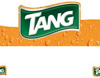 Tang - Shop Gandola