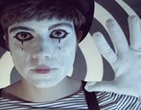 VideoClip: Psychoval