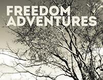 Freedom Adventures