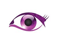 Psychic TV Smart Tv App