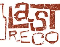 Last Call Recordings: Identity