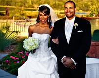 2Hearts Photo Wedding Photography