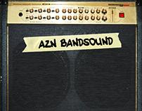 AZN BANDSOUND