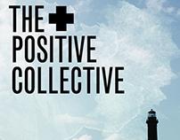 Positive Collective Mixtape