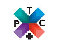The Positive Collective Logo