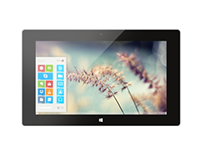 StartBack | Bring back the Start menu to Windows 8