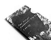 Feldberger Ring 82