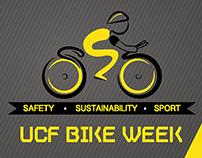 UCF Bike Week